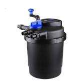 Фильтр для пруда и водоема до 30м3 Pondtech CPF-15000
