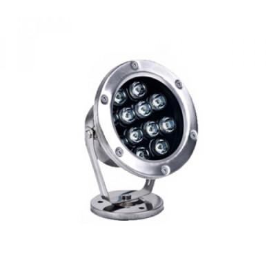 Подводный светильник Pondtech 929LED(White)