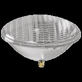 Лампа CQD-225 PAR56 LED SMD White