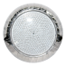 Прожектор для бассейна светодиодный PSQ120 White (36 Вт)