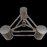 Полавок для плавающего фонтана FB-2