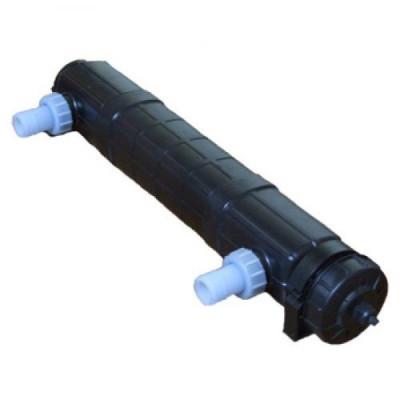 Ультрафиолетовая лампа для воды УФ Pondtech UV-PL36