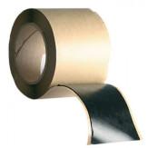 Скотч для пленки Carlisle Quickseam Splice Tape