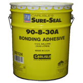 Монтажный клей для пленки Bonding Adhesive