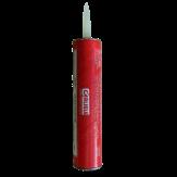 Краевой герметик для пленки Lap Sealant