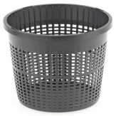 Корзинка для пруда Plant basket round 13