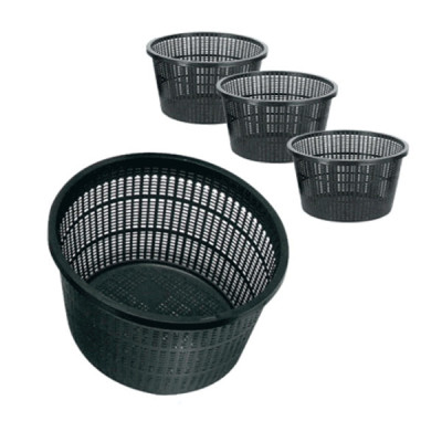 Корзинка для пруда Plant basket round 22