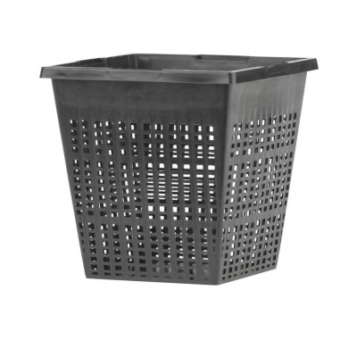 Корзинка для пруда Plant basket rectangular 11