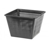 Корзинка для пруда Plant basket rectangular 28