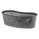 Корзинка для пруда Plant basket oval 45