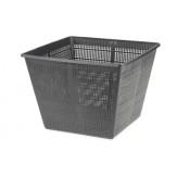 Корзинка для пруда Plant basket rectangular 35