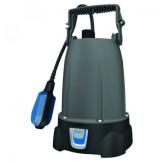 Дренажный насос ProMax Rain 4000