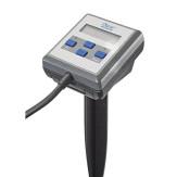 Контроллер AquaMax Eco Control