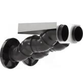 Комплект слива Oase Drain set ProfiClear Premium pump-fed