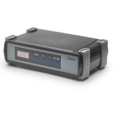 Блок управления OASE StreamMax Pump Controller