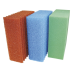 Cменная губка для фильтров Replacement foam green BioSmart 18-36000