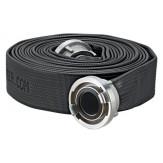 Сливной шланг Oase Premium rollable hose-прорезиненный C-52-10