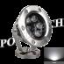 Подводный светильник Pondtech 925Led (White)