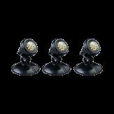 Светильники для пруда и сада Jebao GL1-Led3