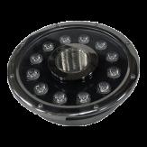 Светильник светодиодный для фонтана Pondtech R12LEDM FULL RGB