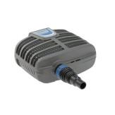 Насос для водопадов и фильтрации Oase AquaMax Eco Classic 12000 C
