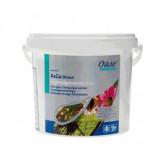 Средство против нитевидных водорослей AquaActiv AlGo Direct 100 kg