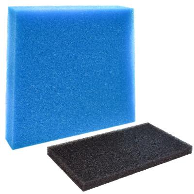 Repl. foam set Filtral UVC 6000/9000
