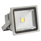 Светодиодные ландшафтные светильники Pondtech LS10W