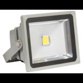 Светодиодные ландшафтные светильники Pondtech LS20W