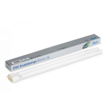 Сменная УФ-лампа Oase Replacement bulb UVC 36 W