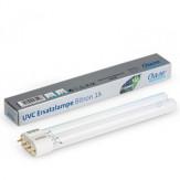Сменная УФ-лампа Oase Replacement bulb UVC 18 W