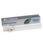 Сменная УФ-лампа Oase Replacement bulb UVC 5 W - 57110