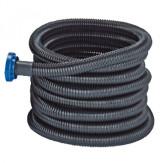 Сливной шланг удлинитель к Oase Extension hose PondoVac 5
