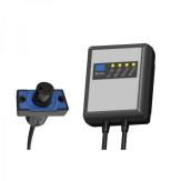 Контроллер InScenio EGC Controller Home