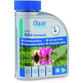 Средство против водорослей  Oase AquaActiv AlGo Greenaway 50 л