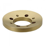 Подводный кабельный ввод Oase Liner clamping flange 70 T KD