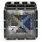 Подводная клеммная коробка Oase JunctionBox 14/M 20