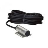 Датчики уровня воды на стену Oase Water level sensor 20-4