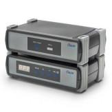 Контроллер EAC Aquarium Controller