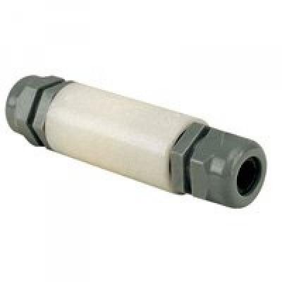 Подводное кабельное соединение UKK 1 K