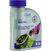Средство против нитевидных водорослей AquaActiv AlGo Direct 250 ml