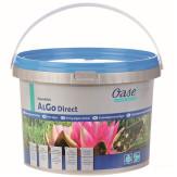 Средство против нитевидных водорослей AquaActiv AlGo Direct 5 l