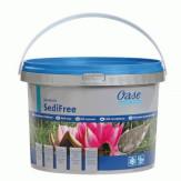 Средство для удаления ила или осадка AquaActiv SediFree 5 l
