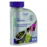 Средство против сине-зеленых водорослей AquaActiv AlGo Universal 250 ml