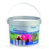Средство против водорослей AquaActiv PhosLess Direct 5 l