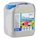 Средство против сине-зеленых водорослей AquaActiv AlGo Universal 5 l