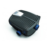 Насос для водопадов и фильтрации AquaMax Eco Twin 20000