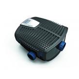 Насос для водопадов и фильтрации AquaMax Eco Twin 30000