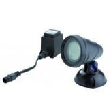 Светильник для пруда и сада LunAqua Classic LED Set 1