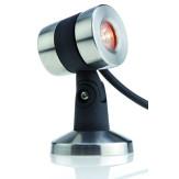 Ландшафтные светильники LunAqua Maxi LED Solo